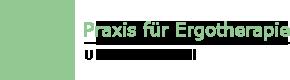 Praxis für Ergotherapie und Physiotherapie Logo